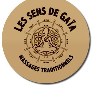 Les Sens de Gaïa - Massages traditionnels